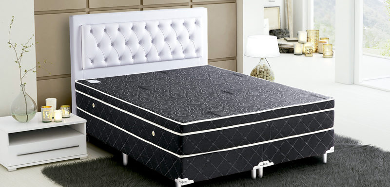 Colch 227 O Magn 233 Tico Talism 227 Pillow Quadrado 32cm Kenko Light